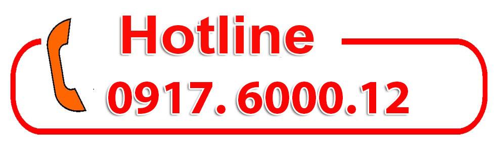 hotline-qvc