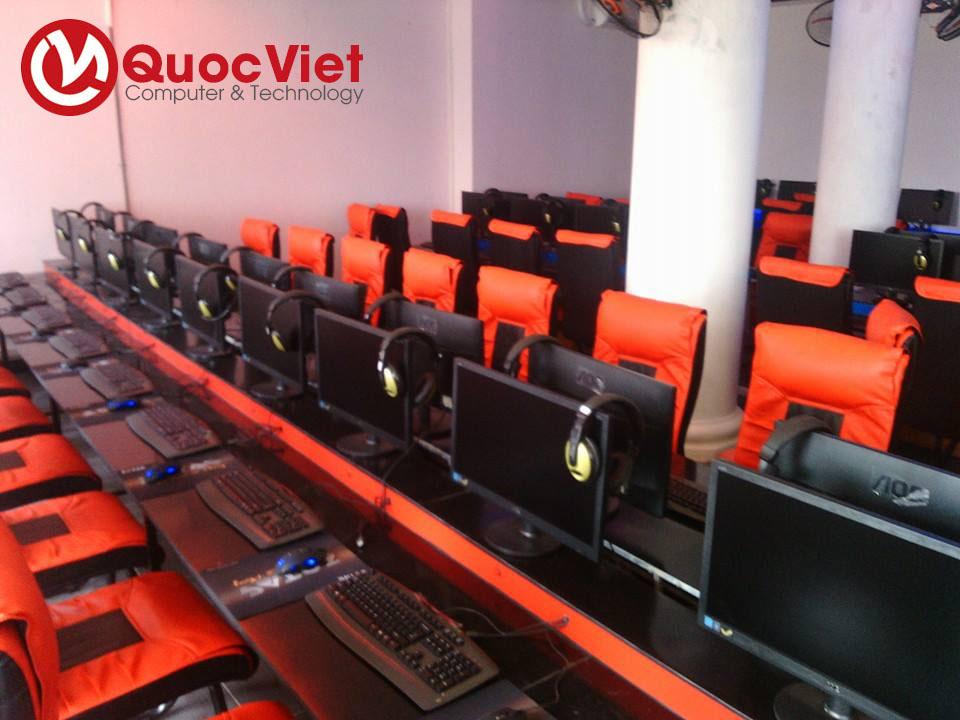 quoc-viet-6