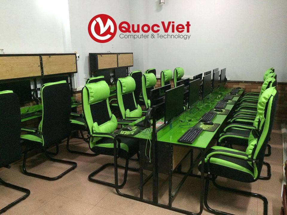 quoc-viet-9